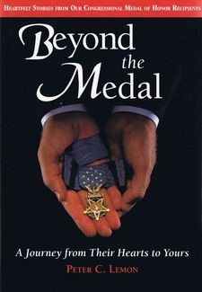 Beyond the Medal