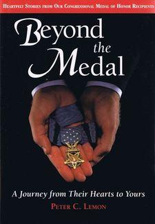 Beyond the Medal